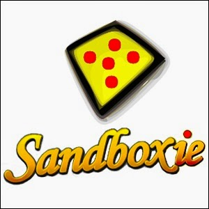 Free Download Sandboxie 5.12 Final Full Crack (32-64 Bit) 2017