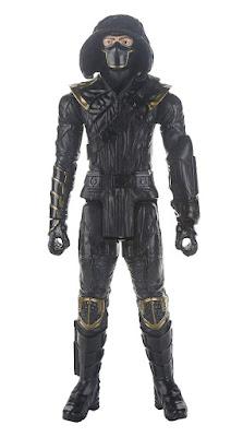 https://www.amazon.es/Avengers-Titan-Movie-Hasbro-E3922ES0/dp/B07M8HGJY9/ref=as_li_ss_tl?ie=UTF8&linkCode=ll1&tag=studsele-21&linkId=f9659221a08fa1498357c50a96acd915&language=es_ES