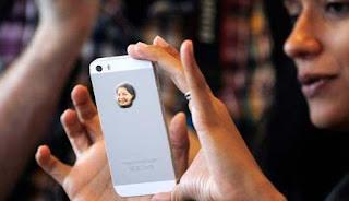 Amma phone