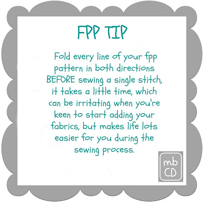 FPP tips by www.madebyChrissieD.com