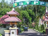 PENDAFTARAN MAHASISWA BARU (STPP MAGELANG) 2021-2022