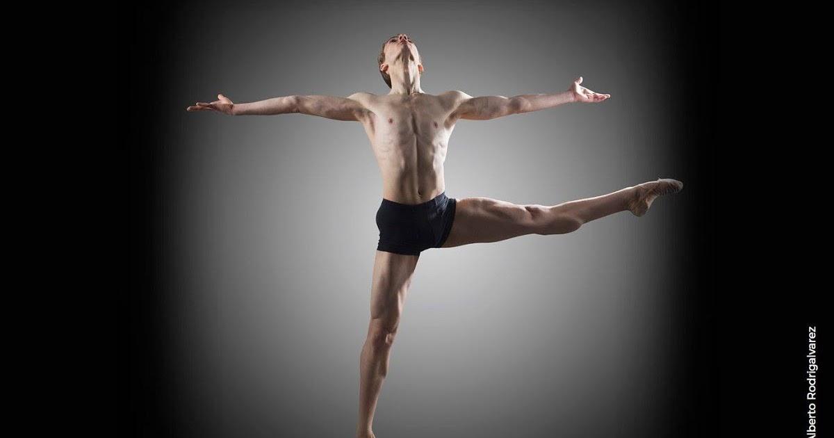 Ballet National Espana Tour