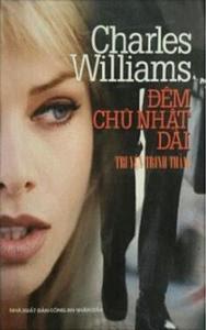 Đêm Chủ Nhật Dài - Charler Williams