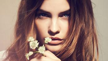 Barbara Palvin, Model, Brunette, Girl, 4K, #292