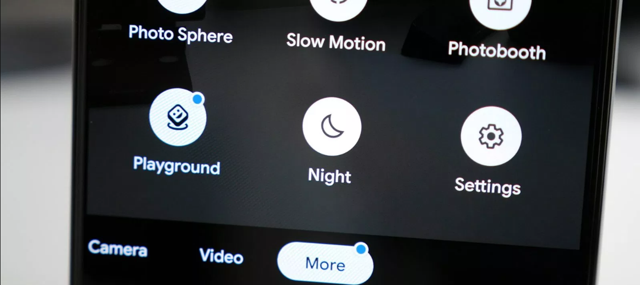 How To Download The Crazy Google Pixel Night Sight For Your