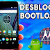 ▶︎Desbloquear Bootloader Moto G5/G5 Plus y Cualquier Nuevo Motorola FACIL!!◀︎Denek32