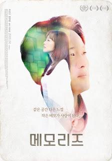 Download Memories (2019) (Korean Movie)