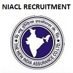 NIACL AO Interview Result 2019