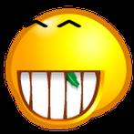 big_smile.png