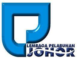 Lembaga Pelabuhan Johor