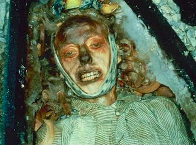 Dead Island Skull Locations Walkthrough