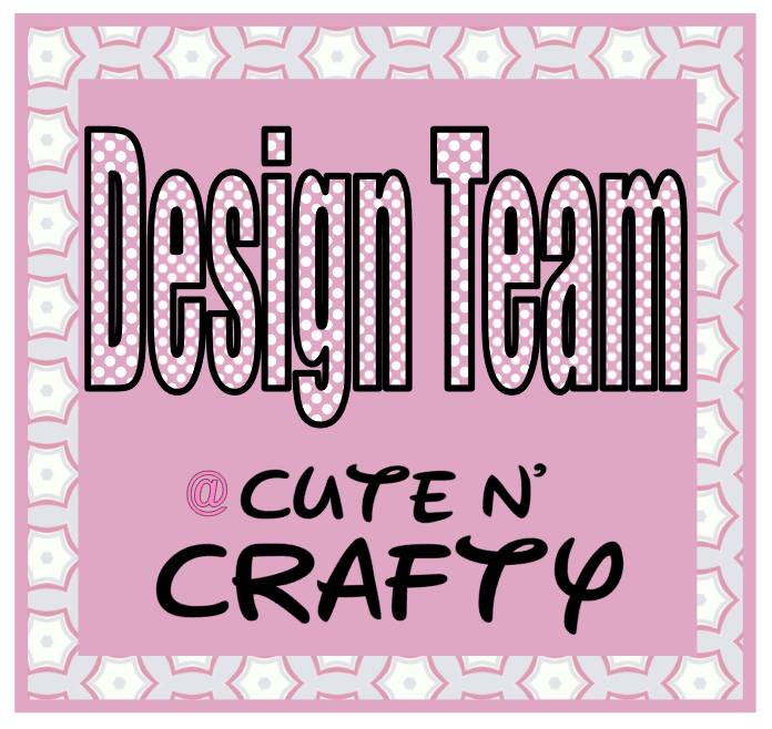 Cute n Crafty