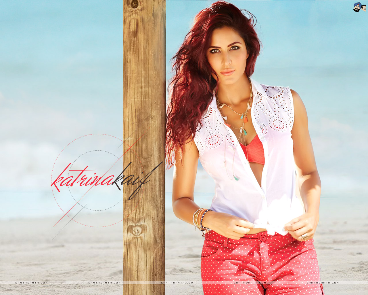 katrina kaif hd wallpapers most beautiful places in the