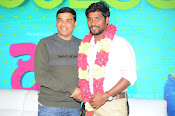 remo success meet photos gallery-thumbnail-15