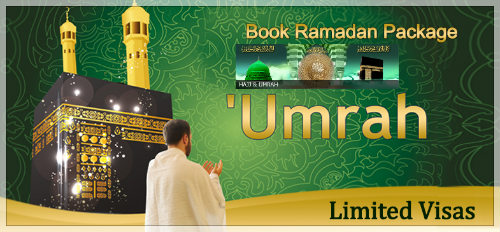 jadwal-umroh-ramadhan-2016