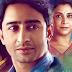 Pankaj Kalra actor, wiki, biography, age, kuch rang pyar ke aise bhi