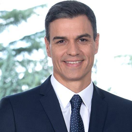 Respecto a la tesis doctoral de Pedro Sánchez