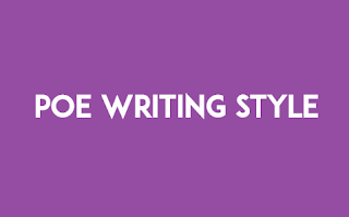 edgar-allan-poe-writing-style
