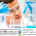 أنواع مختبرات التكنولوجيا الحيوية وأدوارهم في المشاريع المختلفة