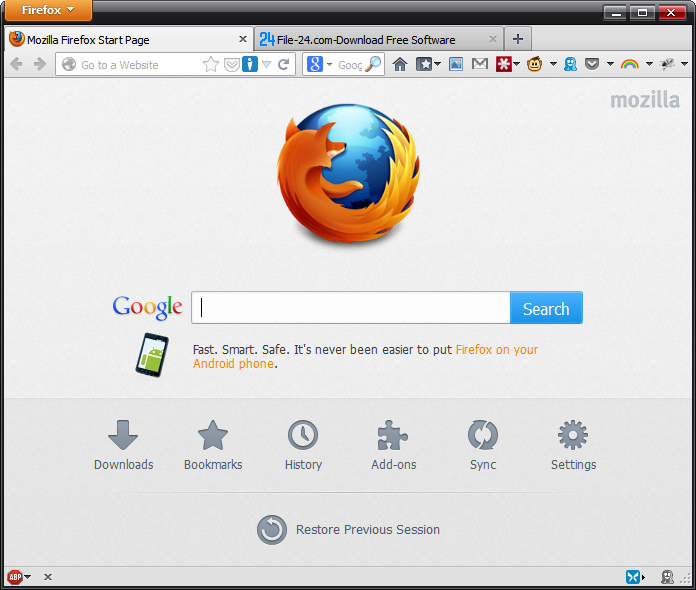 Torch Browser Setup exe Torch Browser Free download and software