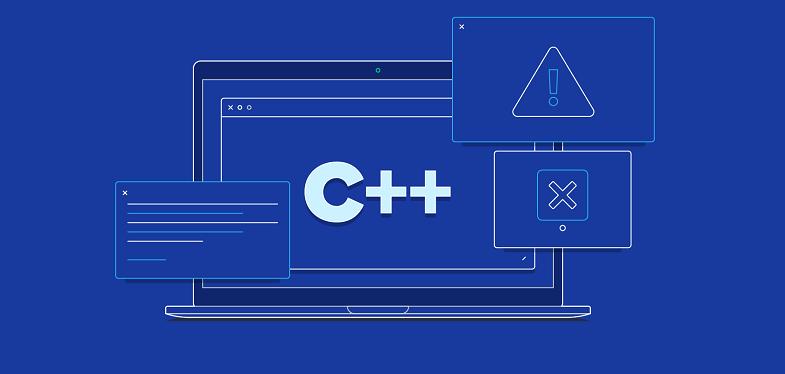 Understanding Operators In C++ Language