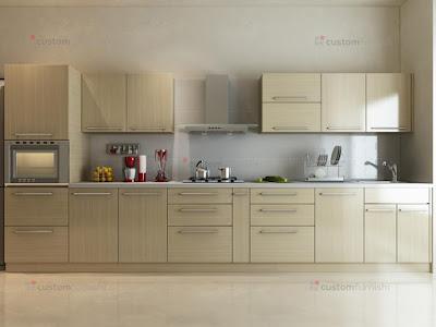 Latest modular kitchen designs ideas 2019 catalogue