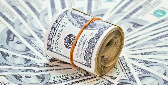 سعر الدولار اليوم الخميس 1/6/2017 في البنوك والسوق السوداء.. ارتفاع سعر البيع