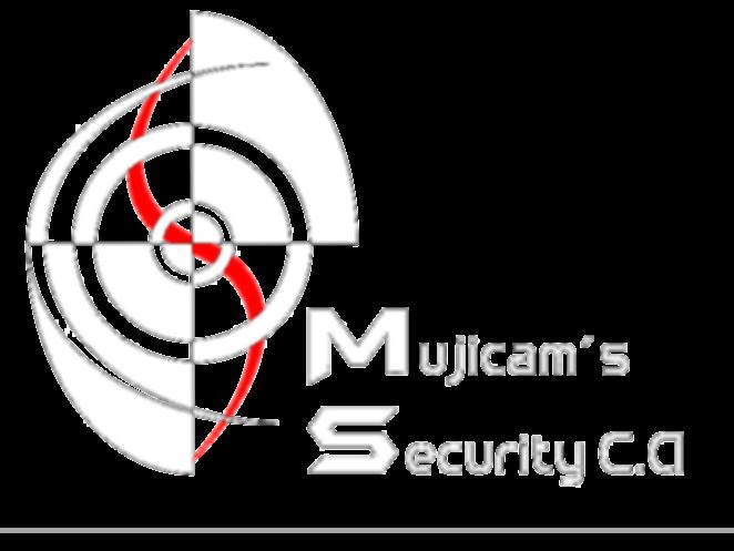 Mujicams Security C.A.
