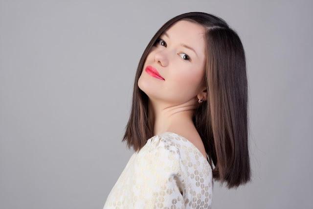 Kelebihan Model Rambut Pendek Pada Wanita