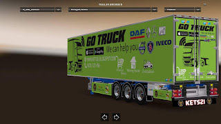download mod trailer ets2 indonesia