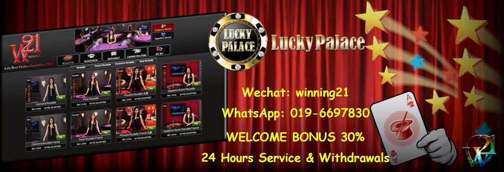 online live casino twist game casino