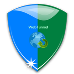 VPN Over HTTP Tunnel: Web Tunnel APK