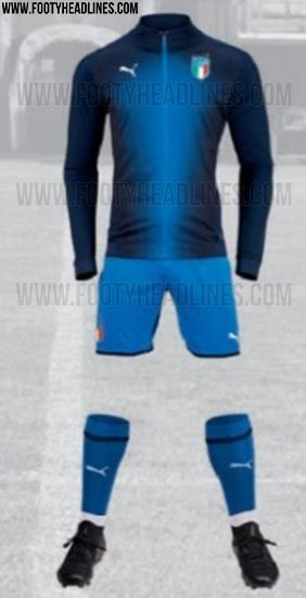 puma-italy-2018-world-cup-home-kit-1.jpg