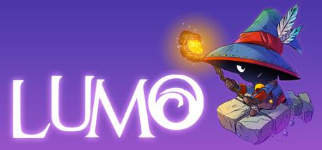 Descargar Lumo juego 2016 Para pc 1 link iso multilengueje mega 1fichier