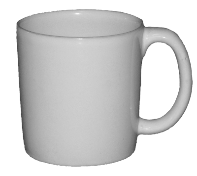 Image result for Gambar mug