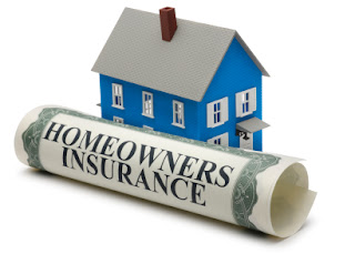 Protecting Your Assets with Homeowner's Insurance