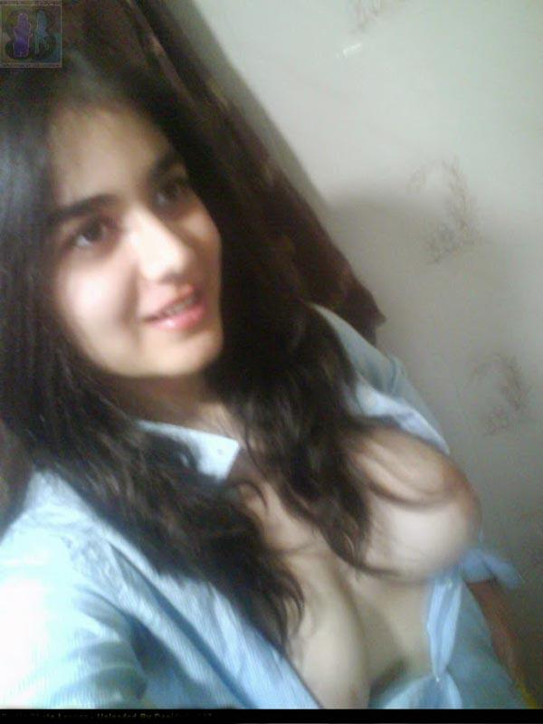 Pakistani School Sexy Girls Having Sex - Naked Photo-9778