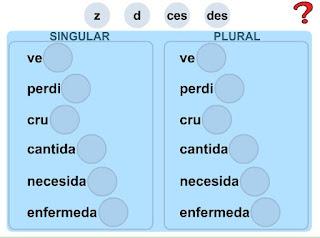http://www.juntadeandalucia.es/averroes/centros-tic/41009470/helvia/aula/archivos/repositorio/0/74/html/datos/01_lengua/03_Recursos/03_t/actividades/ortografia/14.htm