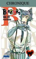 http://blog.mangaconseil.com/2019/02/chronique-coup-de-coeur-beastars-un.html