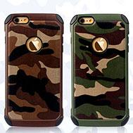 เคส-iPhone-6-รุ่น-เคสกันกระแทกลายพราง-จาก-NX-Case-ของแท้-iPhone-6