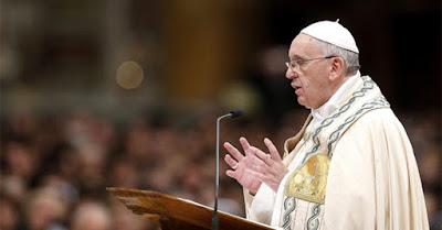 Patriarca Ortodoxo iniciará viagem e terá encontro histórico com o Papa Francisco