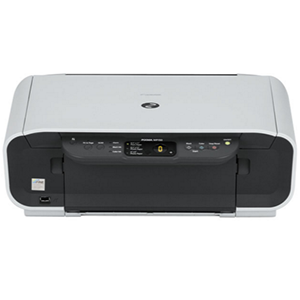 Canon pixma mp150 scanner driver windows 10 softbithrsoft.