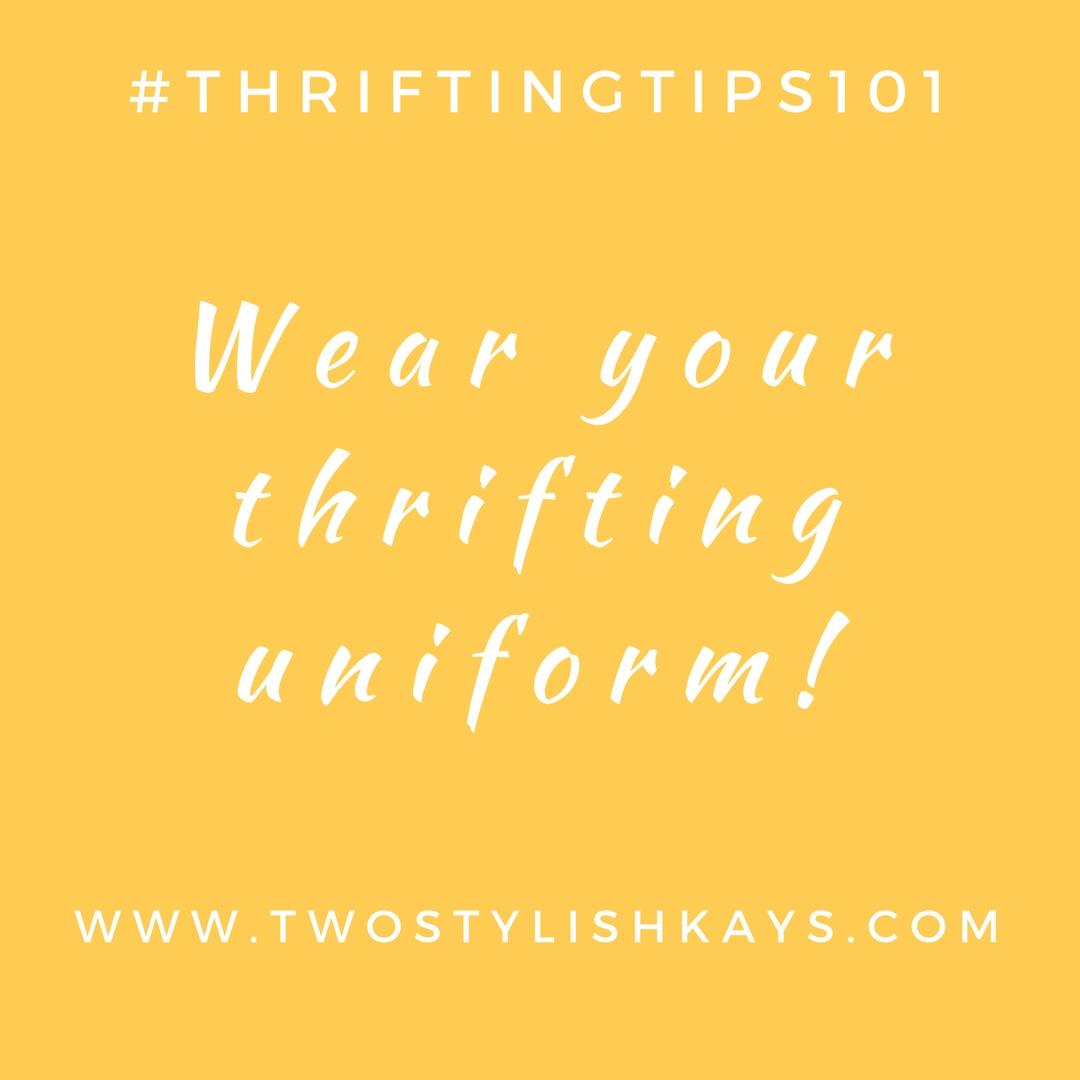 Thrifting Dress Shoes Stiching