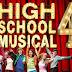 "Assista ao trailer  feito por fãs de ""High School Music 4""!"