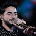 ¡Por fin! Maluma confesó el motivo por el cuál rechazó a una fan que quiso besarlo