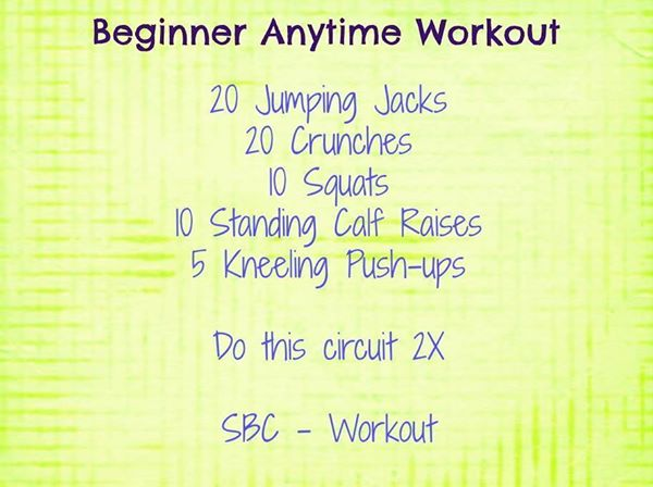 June Exercise Challenges for Beginners, Intermediate, Advanced Fitness Levels