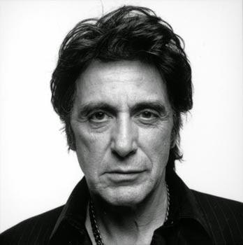 Biodata dan Daftar Film Al Pacino