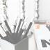 Reglas ortográficas: cuándo usar punto y coma