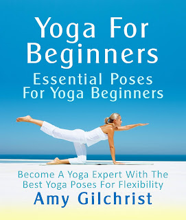 yoga for beginners essential poses for yoga beginners