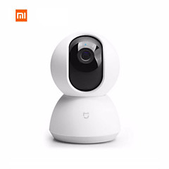 Ultimate Deals on Xiaomi! Up to 60% OFF!